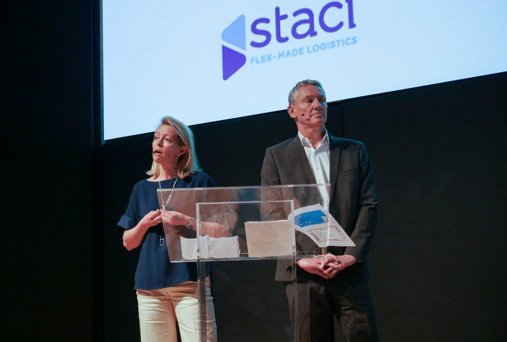 Supply Chain Finance | Staci Italia